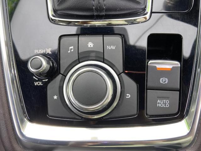 XD Lパッケージ 純正 HDDナビ/シート フルレザー/車線逸脱防止支援システム/パーキングアシスト バックガイド/電動バックドア/ヘッドランプ LED/ETC/EBD付ABS/横滑り防止装置 革シート バックカメラ(16枚目)