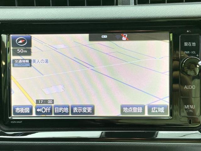 Xアーバン 純正 7インチ メモリーナビ/プリクラッシュセーフティ/車線逸脱防止支援システム/パーキングアシスト バックガイド/ドライブレコーダー 前後/ヘッドランプ LED/Bluetooth接続 バックカメラ(10枚目)