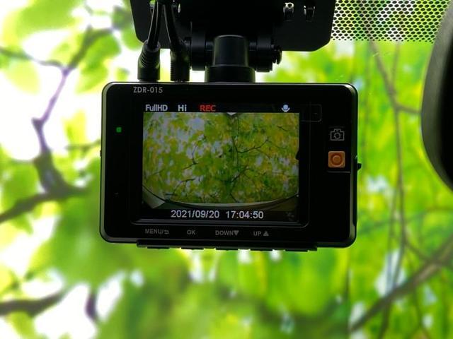 Xアーバン 純正 7インチ メモリーナビ/プリクラッシュセーフティ/車線逸脱防止支援システム/パーキングアシスト バックガイド/ドライブレコーダー 前後/ヘッドランプ LED/Bluetooth接続 バックカメラ(17枚目)