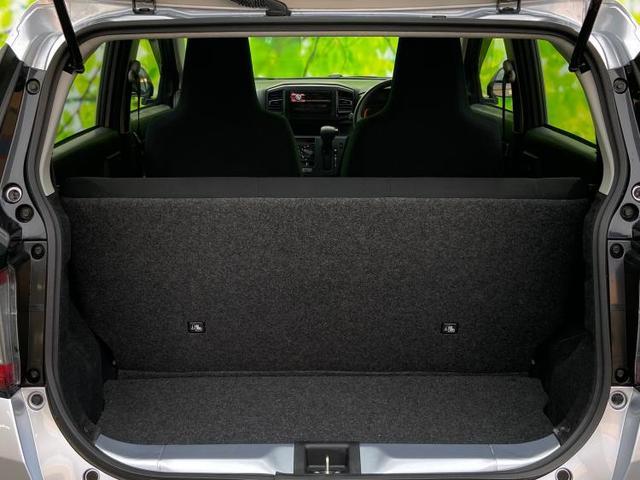L SA3 車線逸脱防止支援システム/パーキングアシスト バックガイド/EBD付ABS/横滑り防止装置/アイドリングストップ/エアバッグ 運転席/エアバッグ 助手席/パワーウインドウ/キーレスエントリー ドラレコ(8枚目)
