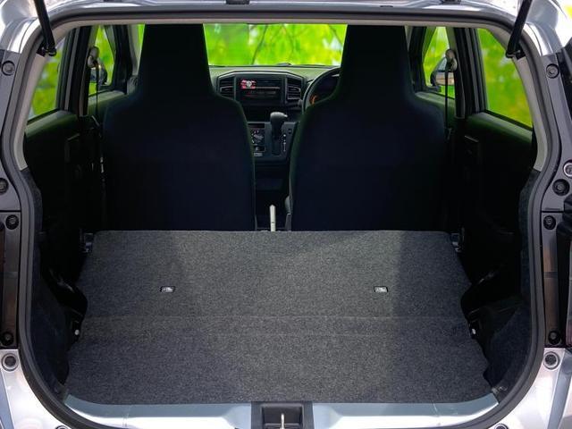 L SA3 車線逸脱防止支援システム/パーキングアシスト バックガイド/EBD付ABS/横滑り防止装置/アイドリングストップ/エアバッグ 運転席/エアバッグ 助手席/パワーウインドウ/キーレスエントリー ドラレコ(9枚目)