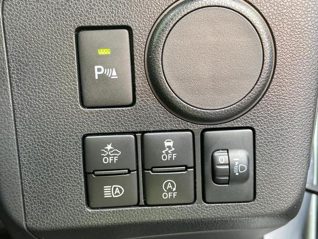 L SA3 車線逸脱防止支援システム/パーキングアシスト バックガイド/EBD付ABS/横滑り防止装置/アイドリングストップ/エアバッグ 運転席/エアバッグ 助手席/パワーウインドウ/キーレスエントリー ドラレコ(11枚目)