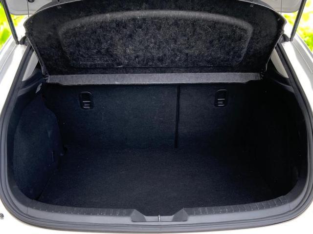XD 純正 7インチ メモリーナビ/サンルーフ/シート ハーフレザー/車線逸脱防止支援システム/ETC/EBD付ABS/横滑り防止装置/アイドリングストップ/TV/エアバッグ 運転席/エアバッグ 助手席(8枚目)