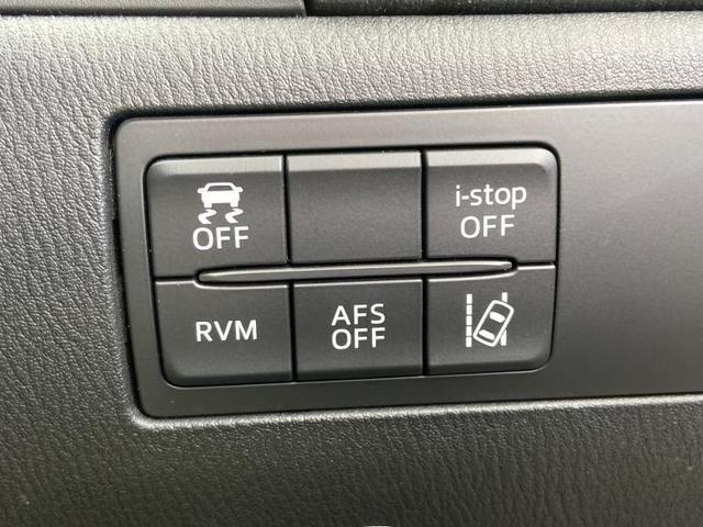 XD 純正 7インチ メモリーナビ/サンルーフ/シート ハーフレザー/車線逸脱防止支援システム/ETC/EBD付ABS/横滑り防止装置/アイドリングストップ/TV/エアバッグ 運転席/エアバッグ 助手席(15枚目)