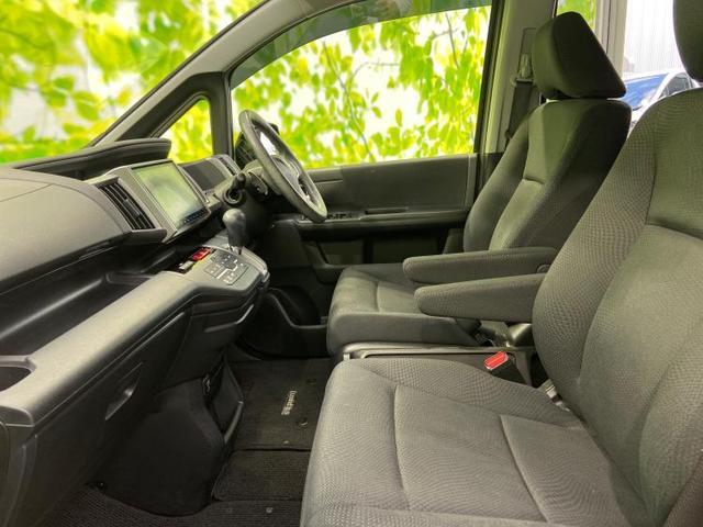 スパーダS 純正 9インチ HDDナビ/電動スライドドア/ヘッドランプ HID/ETC/EBD付ABS/バックモニター/フルセグTV/エアバッグ 運転席/エアバッグ 助手席/アルミホイール/パワーウインドウ(6枚目)