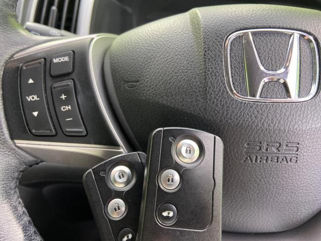 スパーダS 純正 9インチ HDDナビ/電動スライドドア/ヘッドランプ HID/ETC/EBD付ABS/バックモニター/フルセグTV/エアバッグ 運転席/エアバッグ 助手席/アルミホイール/パワーウインドウ(13枚目)