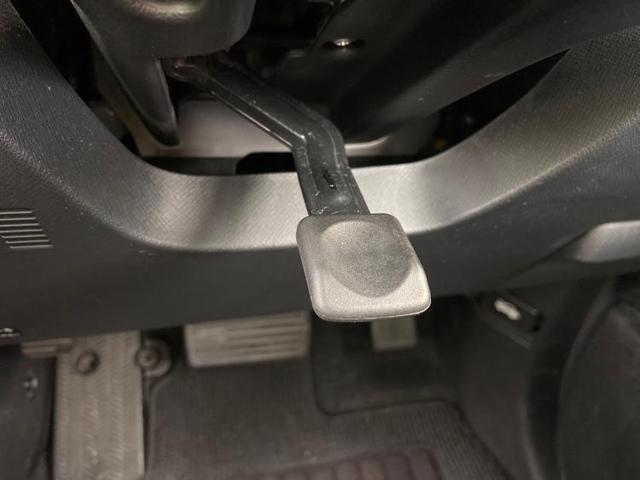 スパーダS 純正 9インチ HDDナビ/電動スライドドア/ヘッドランプ HID/ETC/EBD付ABS/バックモニター/フルセグTV/エアバッグ 運転席/エアバッグ 助手席/アルミホイール/パワーウインドウ(17枚目)