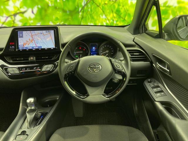 S LEDパッケージ 純正 9インチ メモリーナビ/車線逸脱防止支援システム/ヘッドランプ LED/ETC/EBD付ABS/横滑り防止装置/アイドリングストップ/TV/エアバッグ 運転席/エアバッグ 助手席 ワンオーナー(4枚目)
