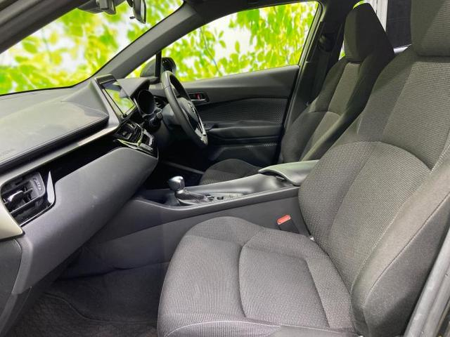 S LEDパッケージ 純正 9インチ メモリーナビ/車線逸脱防止支援システム/ヘッドランプ LED/ETC/EBD付ABS/横滑り防止装置/アイドリングストップ/TV/エアバッグ 運転席/エアバッグ 助手席 ワンオーナー(6枚目)