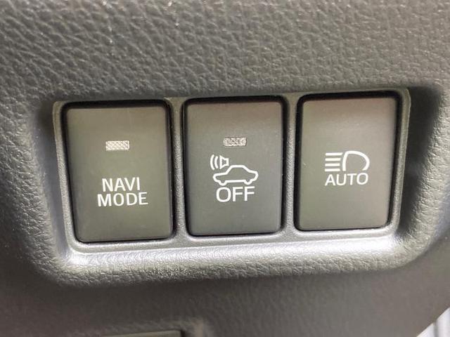 S LEDパッケージ 純正 9インチ メモリーナビ/車線逸脱防止支援システム/ヘッドランプ LED/ETC/EBD付ABS/横滑り防止装置/アイドリングストップ/TV/エアバッグ 運転席/エアバッグ 助手席 ワンオーナー(12枚目)