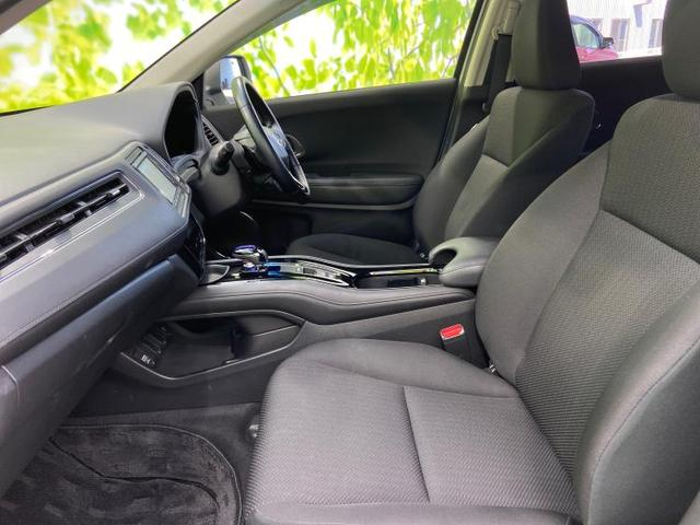 HV X・ホンダセンシングブリリアントスタイルEd 車線逸脱防止支援システム/ヘッドランプ LED/EBD付ABS/横滑り防止装置/アイドリングストップ/ルーフレール/エアバッグ 運転席/エアバッグ 助手席/エアバッグ サイド/パワーウインドウ(6枚目)