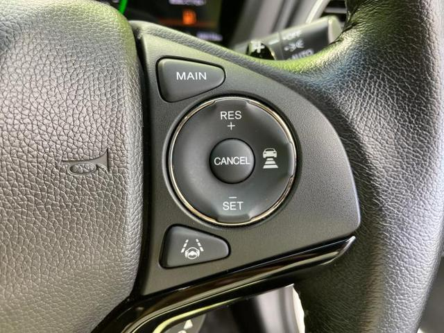 HV X・ホンダセンシングブリリアントスタイルEd 車線逸脱防止支援システム/ヘッドランプ LED/EBD付ABS/横滑り防止装置/アイドリングストップ/ルーフレール/エアバッグ 運転席/エアバッグ 助手席/エアバッグ サイド/パワーウインドウ(14枚目)