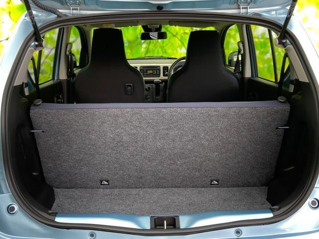 L 現行型/キーレス/電格ミラー/セーフティサポート/EBD付ABS/横滑り防止装置/アイドリングストップ/エアバッグ 運転席/エアバッグ 助手席/パワーウインドウ/パワーステアリング/FF 盗難防止装置(8枚目)