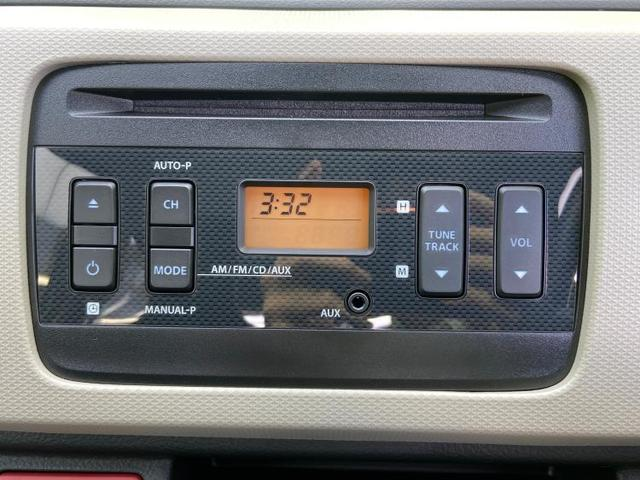 L 現行型/キーレス/電格ミラー/セーフティサポート/EBD付ABS/横滑り防止装置/アイドリングストップ/エアバッグ 運転席/エアバッグ 助手席/パワーウインドウ/パワーステアリング/FF 盗難防止装置(10枚目)