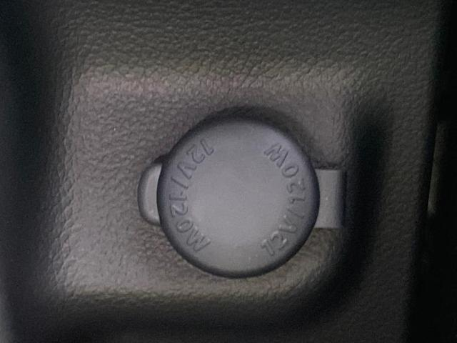 L 現行型/キーレス/電格ミラー/セーフティサポート/EBD付ABS/横滑り防止装置/アイドリングストップ/エアバッグ 運転席/エアバッグ 助手席/パワーウインドウ/パワーステアリング/FF 盗難防止装置(16枚目)