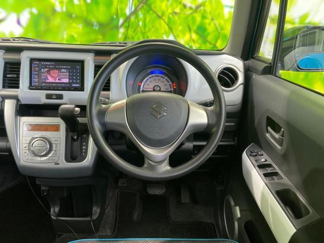 G 社外 7インチ メモリーナビ/ETC/EBD付ABS/横滑り防止装置/アイドリングストップ/バックモニター/フルセグTV/エアバッグ 運転席/エアバッグ 助手席/パワーウインドウ バックカメラ(4枚目)