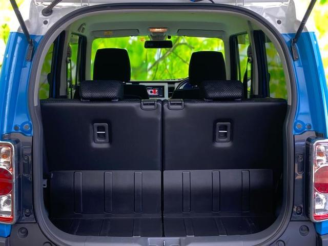 G 社外 7インチ メモリーナビ/ETC/EBD付ABS/横滑り防止装置/アイドリングストップ/バックモニター/フルセグTV/エアバッグ 運転席/エアバッグ 助手席/パワーウインドウ バックカメラ(8枚目)