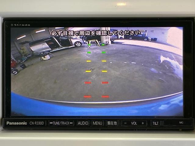 G 社外 7インチ メモリーナビ/ETC/EBD付ABS/横滑り防止装置/アイドリングストップ/バックモニター/フルセグTV/エアバッグ 運転席/エアバッグ 助手席/パワーウインドウ バックカメラ(11枚目)