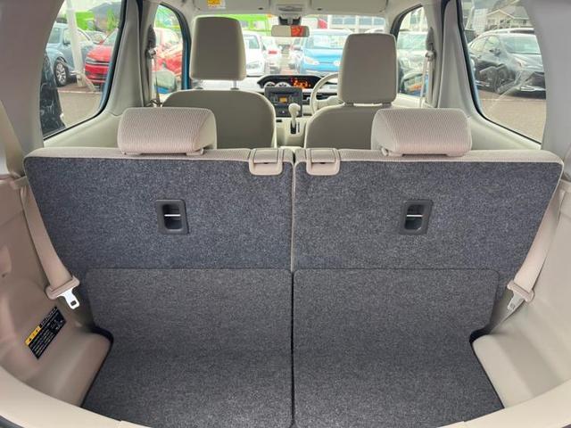 FX セーフティサポート/EBD付ABS/横滑り防止装置/アイドリングストップ/エアバッグ 運転席/エアバッグ 助手席/パワーウインドウ/オートエアコン/パワーステアリング/盗難防止システム/FF(8枚目)