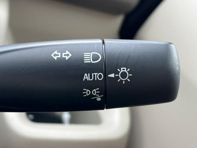 FX セーフティサポート/EBD付ABS/横滑り防止装置/アイドリングストップ/エアバッグ 運転席/エアバッグ 助手席/パワーウインドウ/オートエアコン/パワーステアリング/盗難防止システム/FF(12枚目)