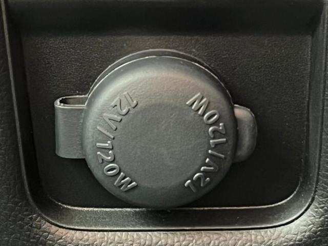 FX セーフティサポート/EBD付ABS/横滑り防止装置/アイドリングストップ/エアバッグ 運転席/エアバッグ 助手席/パワーウインドウ/オートエアコン/パワーステアリング/盗難防止システム/FF(18枚目)