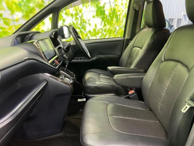 ZSキラメキ アルパイン10インチナビ・TV/フリップダウンモニター/両側電動スライドドア/ヘッドランプ LED/EBD付ABS/横滑り防止装置/アイドリングストップ/エアバッグ 運転席/エアバッグ 助手席(6枚目)