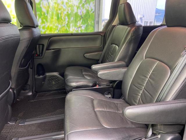 ZSキラメキ アルパイン10インチナビ・TV/フリップダウンモニター/両側電動スライドドア/ヘッドランプ LED/EBD付ABS/横滑り防止装置/アイドリングストップ/エアバッグ 運転席/エアバッグ 助手席(7枚目)