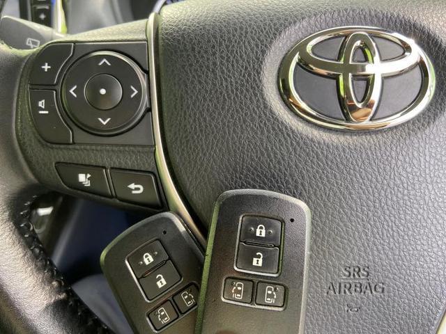 ZSキラメキ アルパイン10インチナビ・TV/フリップダウンモニター/両側電動スライドドア/ヘッドランプ LED/EBD付ABS/横滑り防止装置/アイドリングストップ/エアバッグ 運転席/エアバッグ 助手席(13枚目)