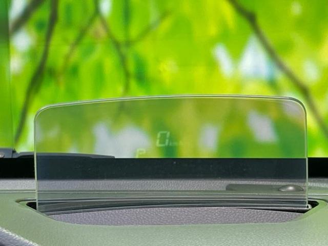 FZ 社外 7インチ メモリーナビ/衝突被害軽減ブレーキ/車線逸脱防止支援システム/パーキングアシスト バックガイド/パノラマモニター/ヘッドランプ LED/Bluetooth接続/ETC ワンオーナー(15枚目)