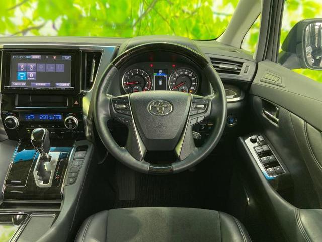 Z Gエディション 純正9インチナビ/TV/LED/プッシュスタート/両側電動スライドドア/パーキングアシスト バックガイド/電動バックドア/ヘッドランプ LED/EBD付ABS/横滑り防止装置 後席モニター(4枚目)
