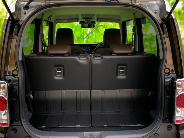 Jスタイル3 デュアルカメラブレーキサポート/ワンオーナー/車線逸脱防止支援システム/ヘッドランプ HID/EBD付ABS/横滑り防止装置/アイドリングストップ/ルーフレール/エアバッグ 運転席 HIDヘッドライト(8枚目)