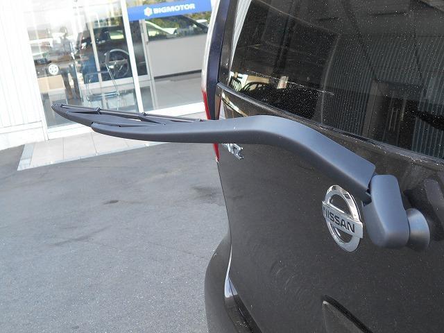 J UVカットガラス ドアロック連動格納ドアミラー(14枚目)