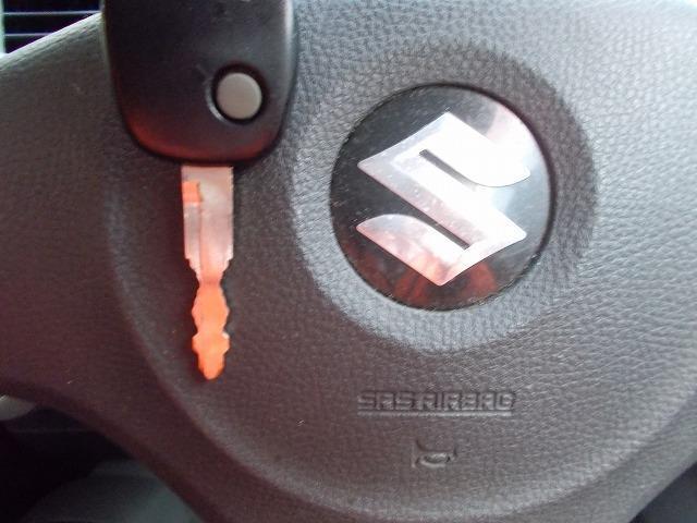 FX ヘッドライトレベライザー 電格ミラー UVカットガラス(13枚目)