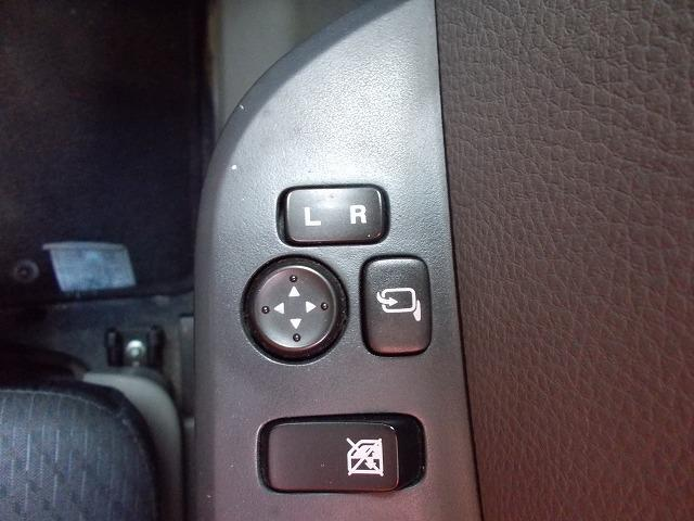 FX ヘッドライトレベライザー 電格ミラー UVカットガラス(14枚目)