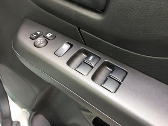G 届出済未使用車 両側スライドドア ベンチシート(11枚目)