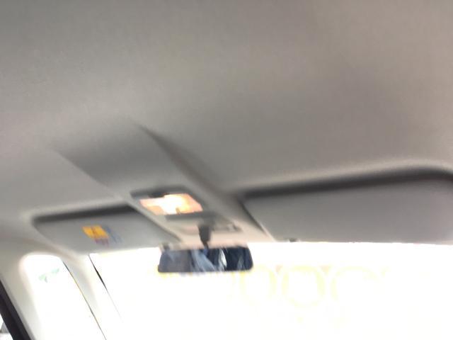 スズキ スペーシア G 届出済未使用車 両側スライドドア ベンチシート