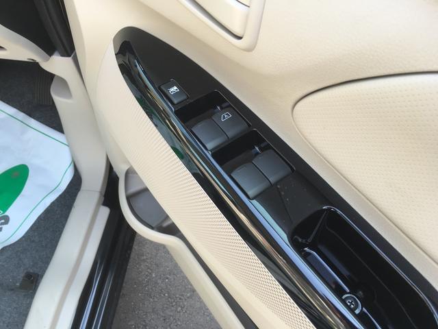 E 届出済未使用車 電動格納ミラー シートヒーター(8枚目)