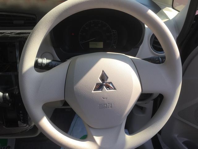 E 届出済未使用車 電動格納ミラー シートヒーター(10枚目)
