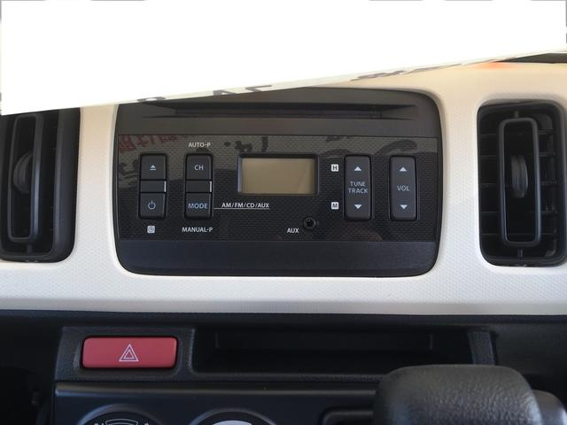 F 届出済未使用車 レーダーブレーキサポート装着者(16枚目)