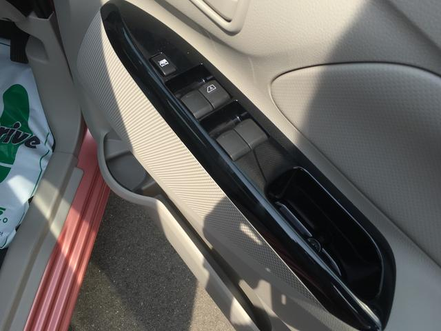 E 届出済未使用車 横滑り防止装置 ベンチシート(13枚目)