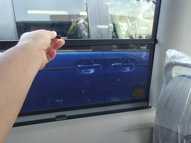 L 届出済未使用車 禁煙車 盗難防止(4枚目)