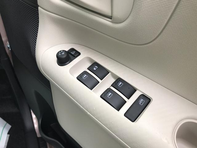 L SAIII 届出済未使用車 衝突被害軽減システム CVT(11枚目)
