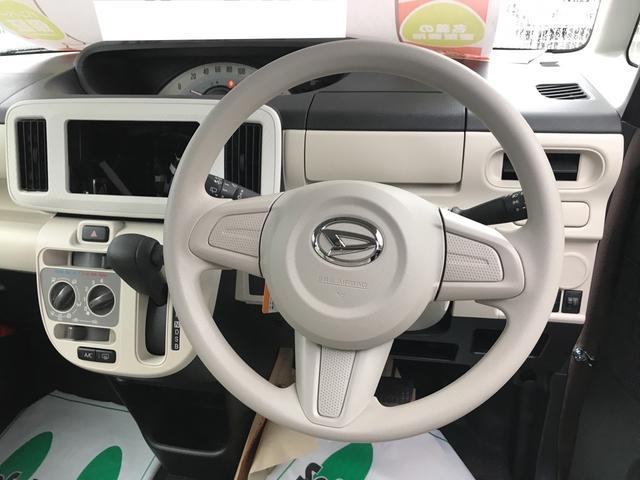 L SAIII 届出済未使用車 衝突被害軽減システム CVT(13枚目)