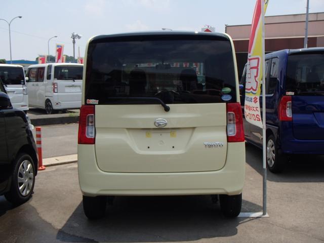 ケイカフェは福岡県最大級の『軽届出済未使用車』大型専門店。グループの在庫はなんと500台以上。人気の届出済未使用車がオールメーカー豊富に揃って安心して選べます!