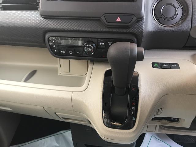 Gホンダセンシング 新車 キーフリー LED 左側電動ドア(10枚目)