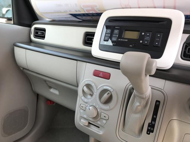 人気の届出済未使用車を全メーカー豊富に取り揃えております!福岡県最大級の軽自動車届出済未使用車専門店!