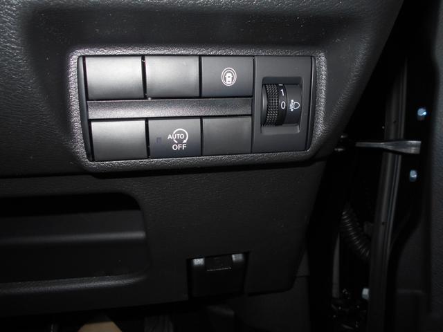 G 届出済未使用車 アルミ LED キーフリー AAC(11枚目)
