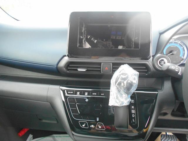 G 届出済未使用車 アルミ LED キーフリー AAC(12枚目)