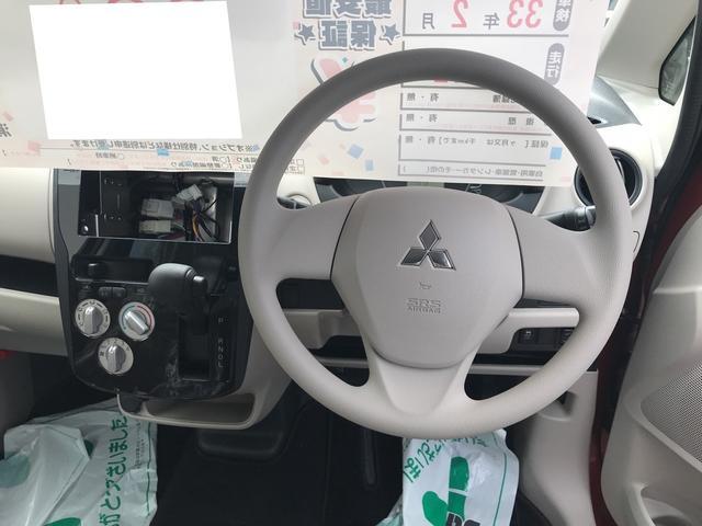 E キーレス シートヒーター CVT オレンジ 電格ミラー(14枚目)