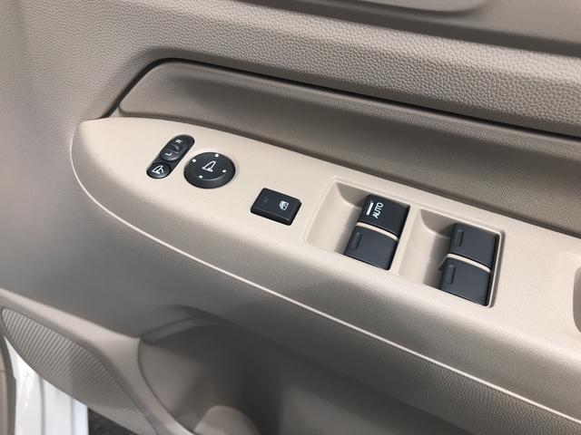 C 届出済未使用車 AC キーレス CVT(14枚目)